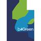 B4Green Logo